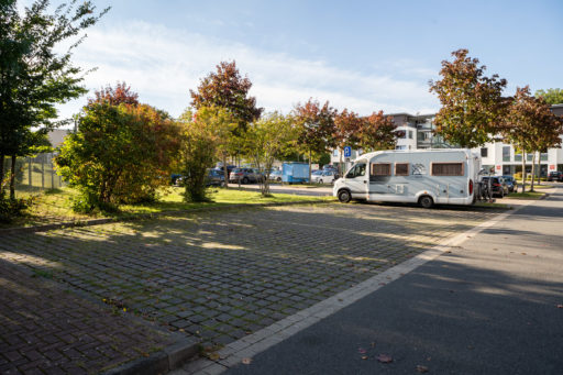 wohnmobilstellplatz-koenigslutter-amtsgarten-03