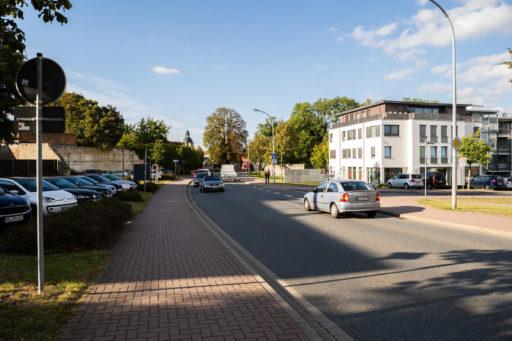 wohnmobilstellplatz-koenigslutter-amtsgarten-06