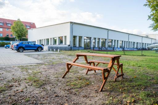 wohnmobilstellplatz-schoeningen-negenborn-02