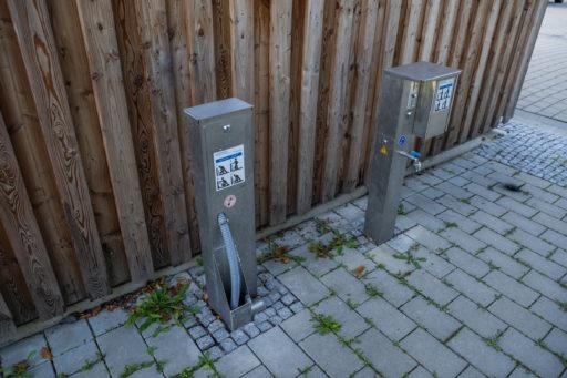 wohnmobilstellplatz-schoeningen-negenborn-08
