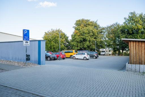 wohnmobilstellplatz-schoeningen-negenborn-10