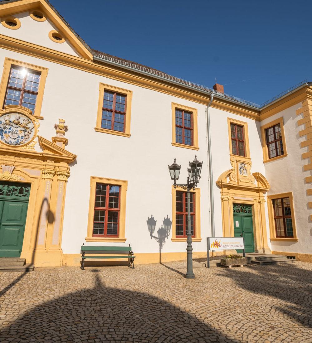 Gruppenunterkunft-Helmstedt-Kloster-Ludgerus-16