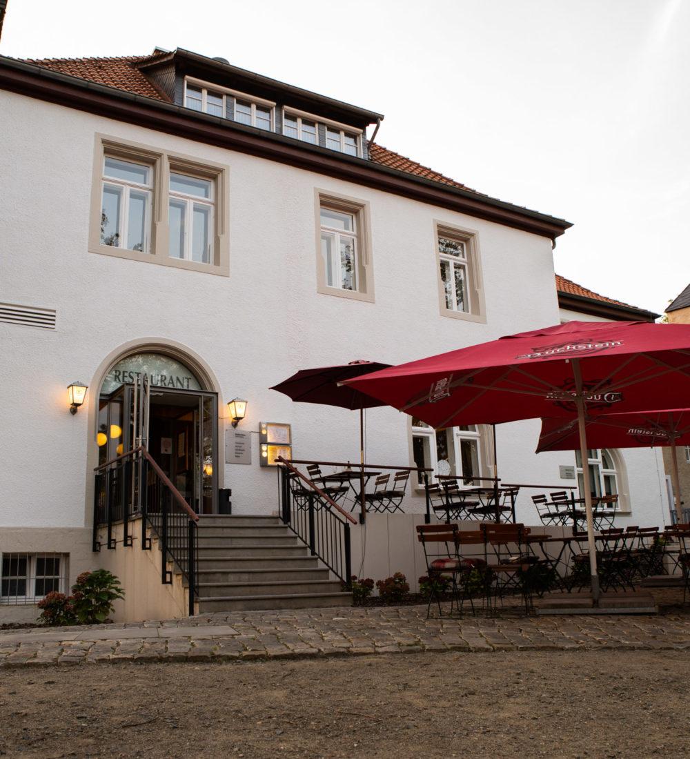 Hotel-Schoeningen-Schloss-Schoeningen-18