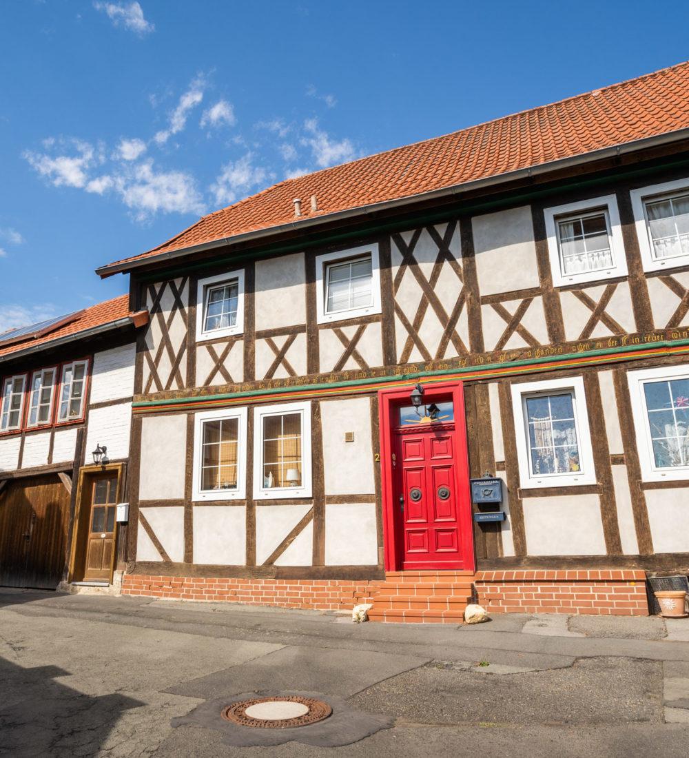 gaestewohnung-schoeningen-am-muehlenbach-09