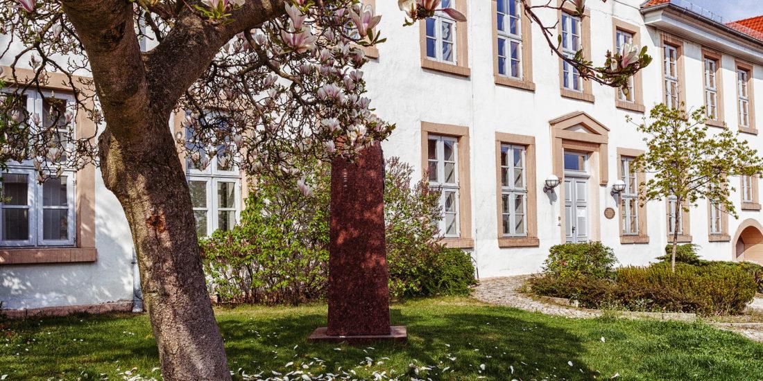 Zonengrenzmuseum